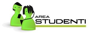area-studenti