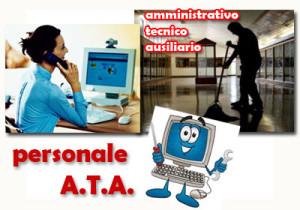 personale_ata