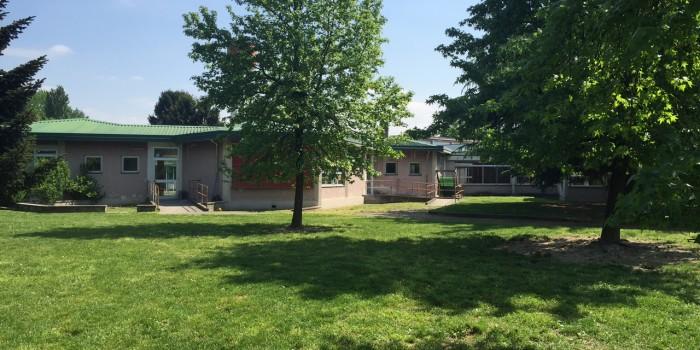 Scuola Primaria Bettola