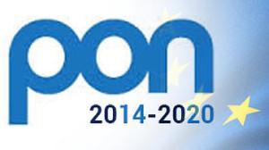 PON 2014-20